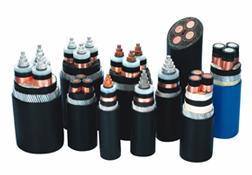Elastomeric Cables